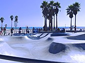 Skate Park de Venecia - panoramio.jpg