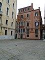 Venice servitiu 163.jpg