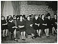 Ventennale voto alle donne 1965.jpg