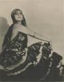 Vera Fokina 1921.png