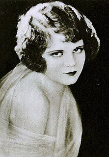 Vera Reynolds American actress