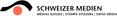 Verband Schweizer Medien.png