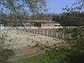 Verden- Reitanlage am Landhaus Oelfkenhof - geo.hlipp.de - 9110.jpg