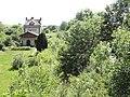 Vergaville (Moselle) ancienne gare (02).jpg