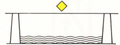 Verkeerstekens Binnenvaartpolitiereglement - G.1.b (65626).png