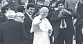 Vernet y Juan Pablo II - 01.jpg