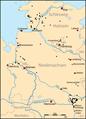 Verteilung von Büttel-Orten in Deutschland.png