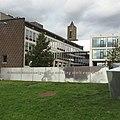 Verzets monument Arnhem 2017.jpg