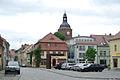 Vetschau - Markt 0001.jpg
