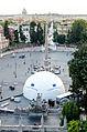 Via Francigena DSC 1787 (9646752029).jpg