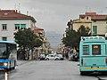 Via Giacomo Matteotti, Viareggio - panoramio.jpg