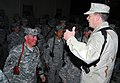 Vice Adm. Bill Gortney visits Sailors at NTM-A in Afghanistan (4678473917).jpg