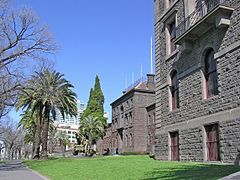 Victoria Barracks Melbourne.jpg
