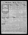 Victoria Daily Times (1902-06-28) (IA victoriadailytimes19020628).pdf