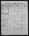 Victoria Daily Times (1902-07-17) (IA victoriadailytimes19020717).pdf