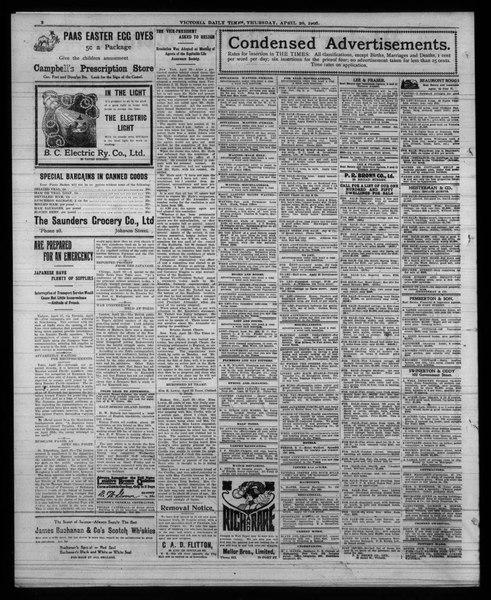 File:Victoria Daily Times (1905-04-20) (IA victoriadailytimes19050420).pdf
