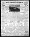 Victoria Daily Times (1908-03-19) (IA victoriadailytimes19080319).pdf
