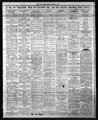 Victoria Daily Times (1908-11-24) (IA victoriadailytimes19081124).pdf