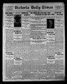 Victoria Daily Times (1913-05-03) (IA victoriadailytimes19130503).pdf