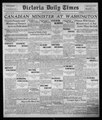 Victoria Daily Times (1920-05-10) (IA victoriadailytimes19200510).pdf