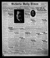 Victoria Daily Times (1923-10-30) (IA victoriadailytimes19231030).pdf