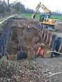 Vidovská estakáda - výstavba 07.jpg