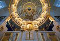 Vienna - Otto Wagner's St Leopold Church - 6881.jpg