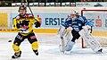 Vienna Capitals vs Fehervar AV19 -177.jpg