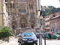Vienne 08 2006 101 - panoramio.jpg