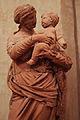 Vierge à l'enfant par Jean Pasquier.jpg