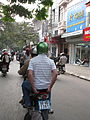 Vietnam 08 - 01 - taking the motos (3166745807).jpg
