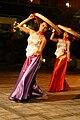 Vietnamese Dancers.jpg