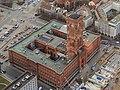 View Berlin TV Tower Jan2015 img1.jpg