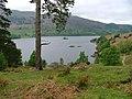 View Down Ullswater - geograph.org.uk - 173602.jpg