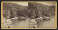 View along the lake shore, from Robert N. Dennis collection of stereoscopic views.png