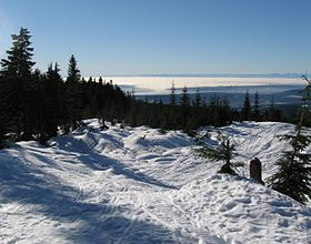 View from Burke Mountain.jpg