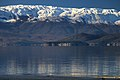 View from Great Prespa Lake.jpg