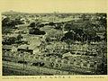View from Hetamen North-West.jpg