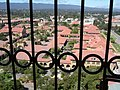 View from Hoover Tower at Stanford University (10322402123).jpg