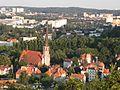View from Pachołek - panoramio (9).jpg