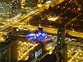 View from Sears Tower - panoramio - greglaskiewicz (7).jpg