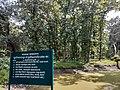 View of Chaprala Wildlife Sanctuary.jpg