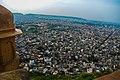 View of Jaipur NAHARGARH (NARESH KUMAR).jpg