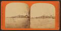 View of Portsmouth from the River, by Davis Brothers.png