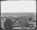 View of Richmond From Manchester, 1865 (3996085124).jpg