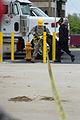 Vigilant Guard 2014 140513-A-AB123-013.jpg