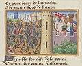 Vigiles de Charles VII, fol. 18v, Prise de Coucy (1418).jpg