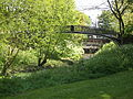 Vignoles Bridge, Spon End, Coventry (4).JPG