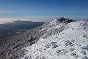 Vihorlat (v zime) 025.jpg