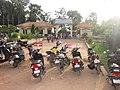 Vijay Park, Amaze World - വിജയ് പാർക്ക്, അമേയ്സ് വേൾഡ് 07.jpg
